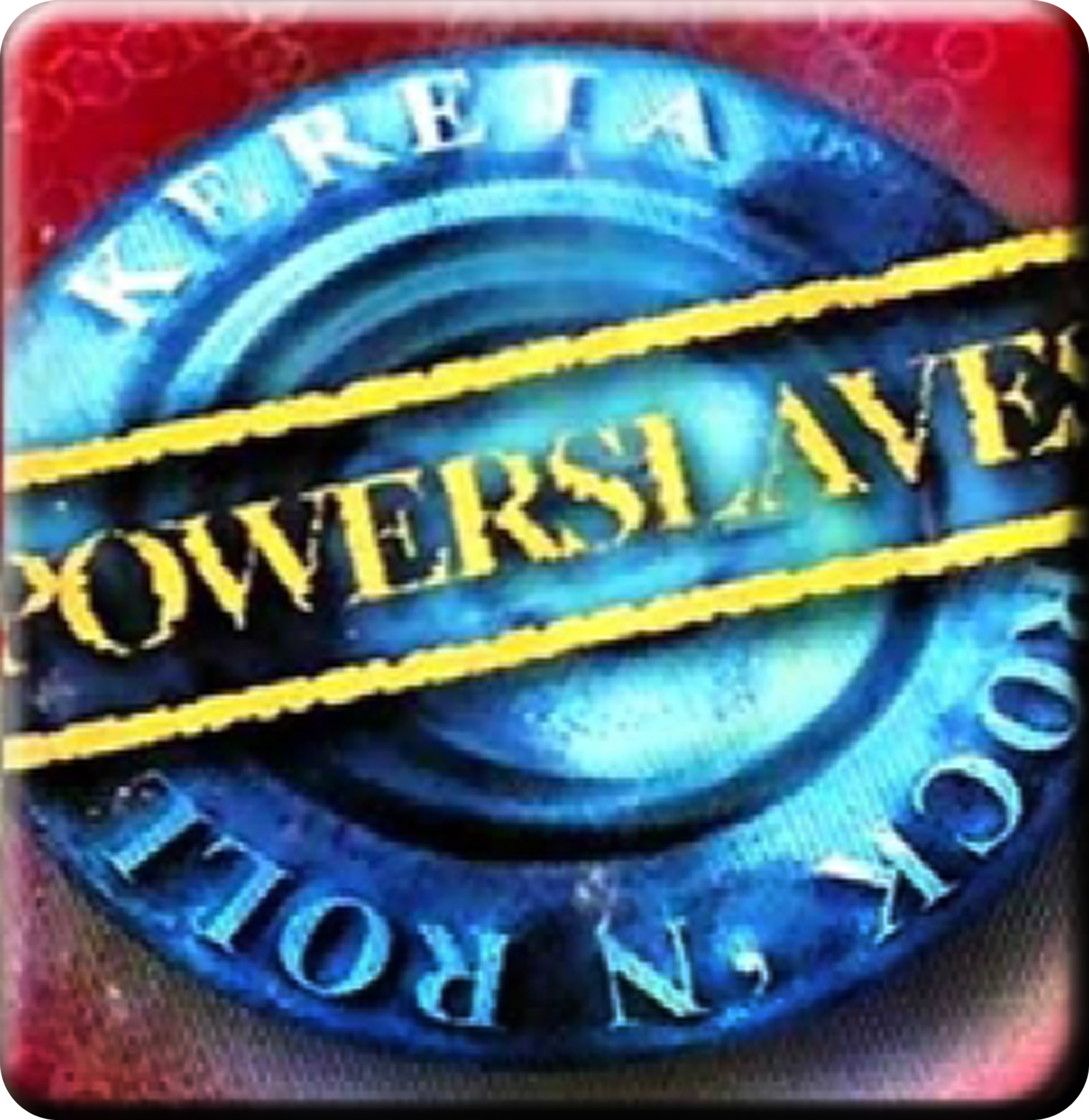 Powerslaves
